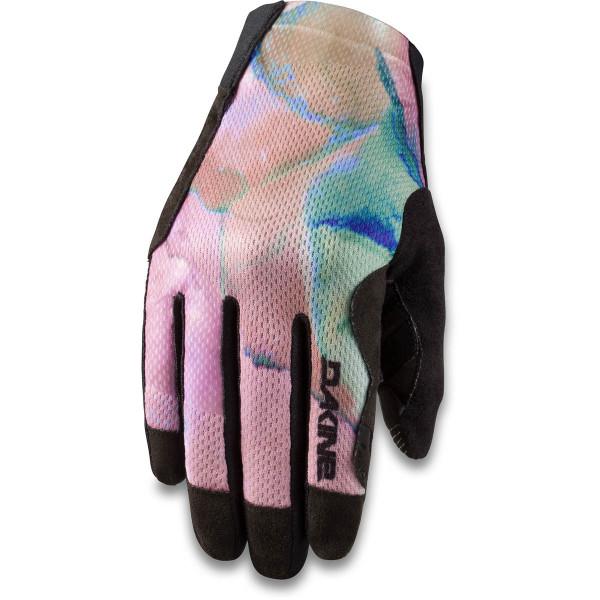 Dakine Women Covert Glove Damen Bike Handschuhe Quartz