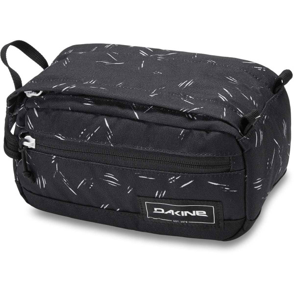 Dakine Groomer M Kulturbeutel / Beauty Case Slash Dot