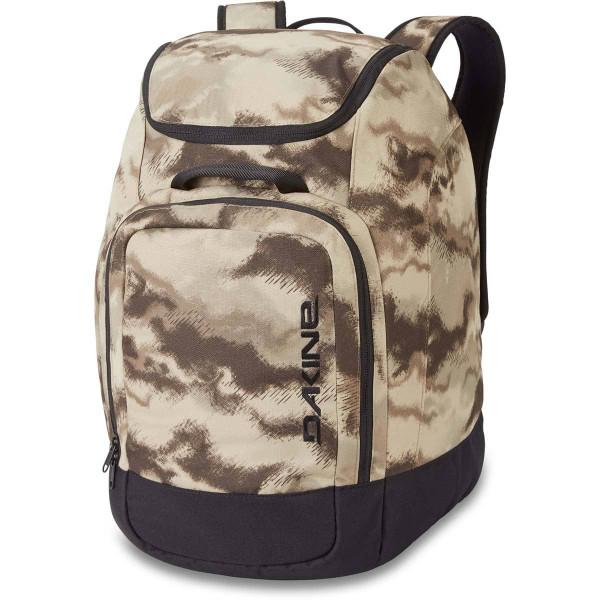 Dakine Boot Pack 50L Tasche Ashcroft Camo