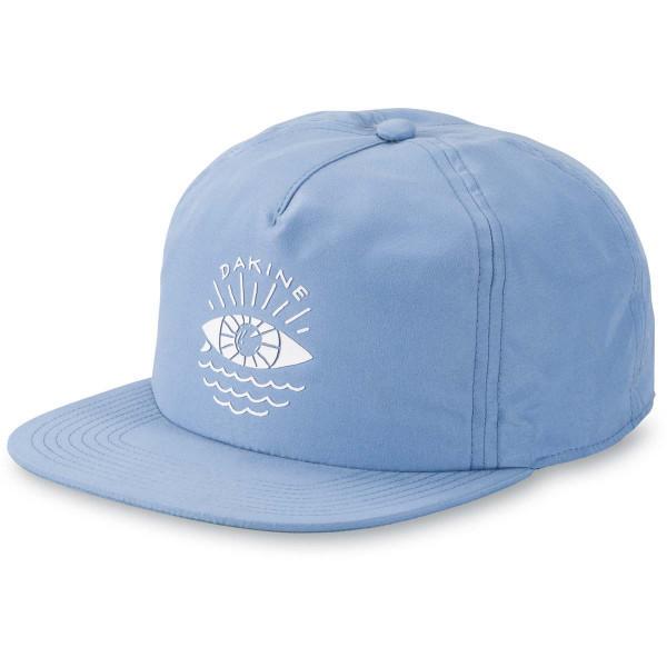Dakine Seaboard Cap Sky Blue