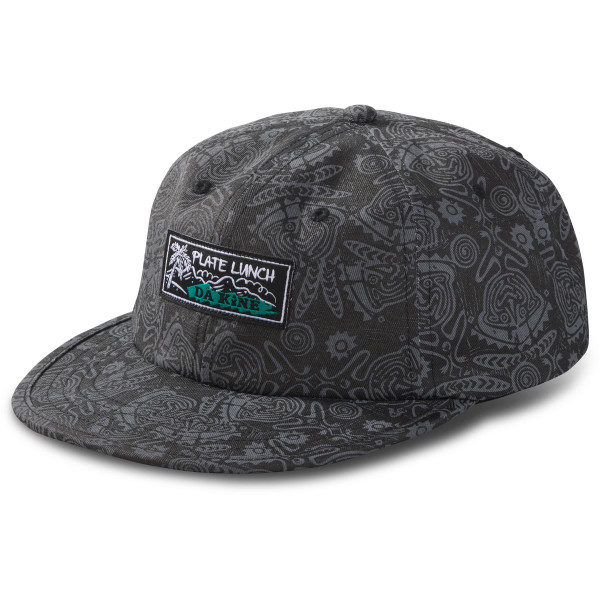 Dakine Plate Lunch Ballcap South Pacific