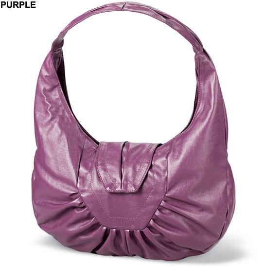 Dakine Polly Tasche Purple