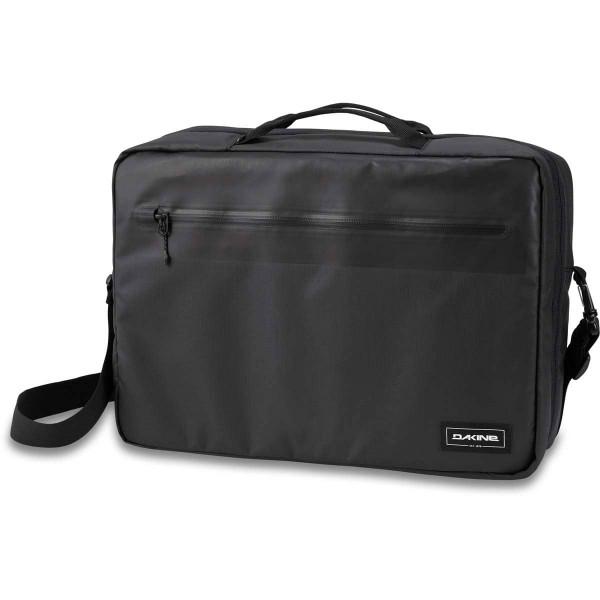 Dakine Concourse Messenger Pack 20L Tasche mit Rucksackgurten Squall