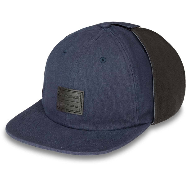 Dakine Jackson Cap Night Sky