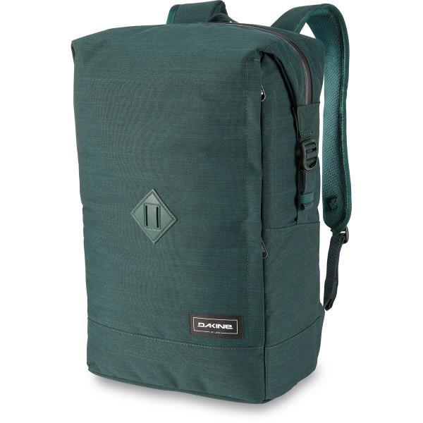 Dakine Infinity Pack LT 22L Rucksack mit iPad/Laptop Fach Juniper