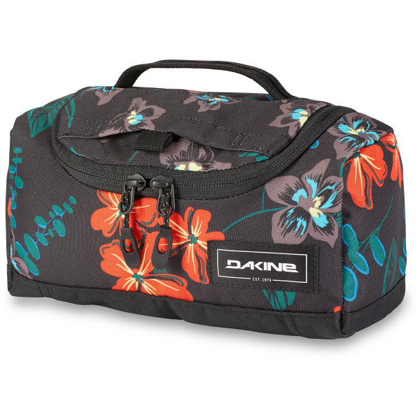 Dakine Revival Kit M Kulturbeutel Twilight Floral