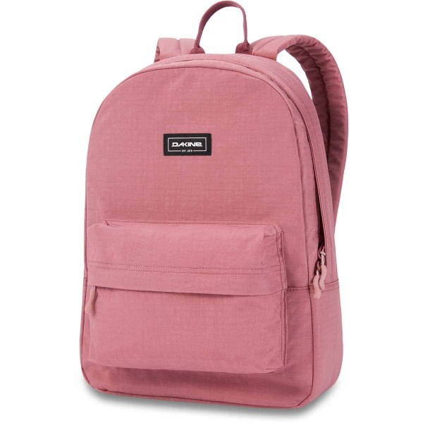 Dakine 365 Mini 12L Rucksack mit iPad Sleeve Faded Grape