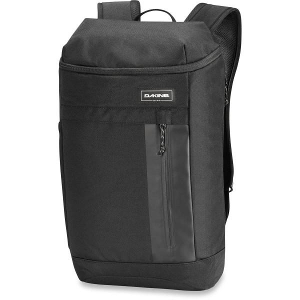 Dakine Concourse 25L Rucksack mit Laptopfach Black