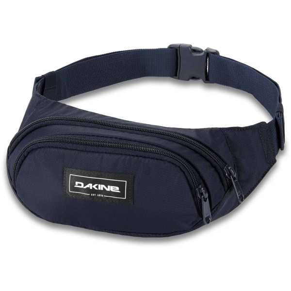 Dakine Hip Pack Hüfttasche Bauchtasche Night Sky Oxford