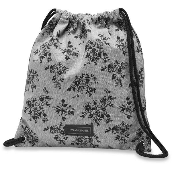Dakine Paige 10L Tasche Rosie Canvas