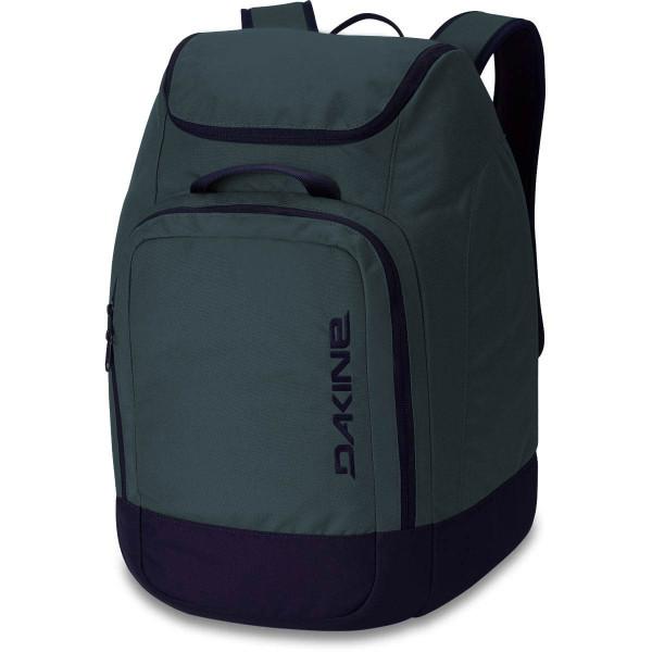 Dakine Boot Pack 50L Tasche Dark Slate