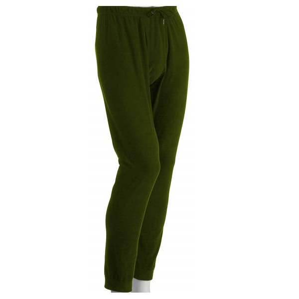 Dakine Draw String Pant Heavy-Weight Funktionshose Olive