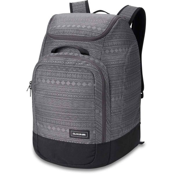 Dakine Boot Pack 50L Tasche Hoxton