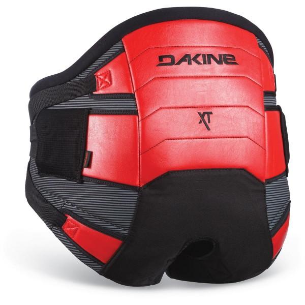 Dakine XT Seat Windsurf Trapez Red