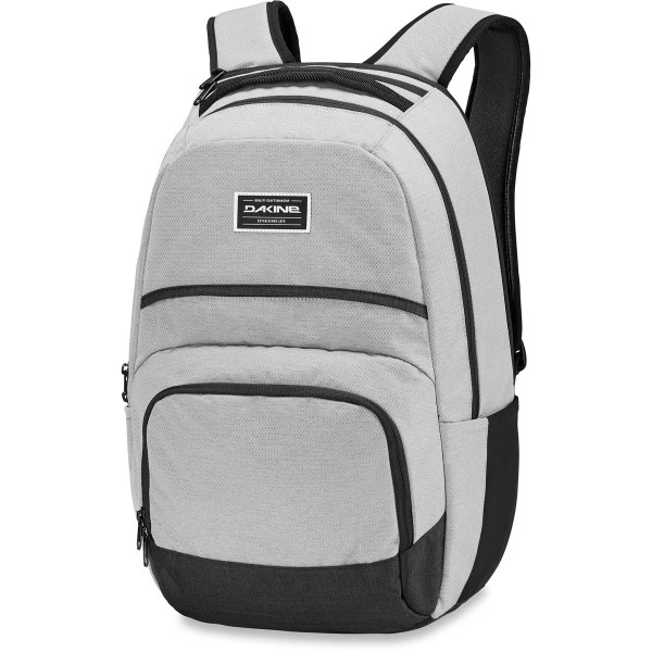 Dakine Campus DLX 33L Rucksack mit iPad/Laptop Fach Laurelwood