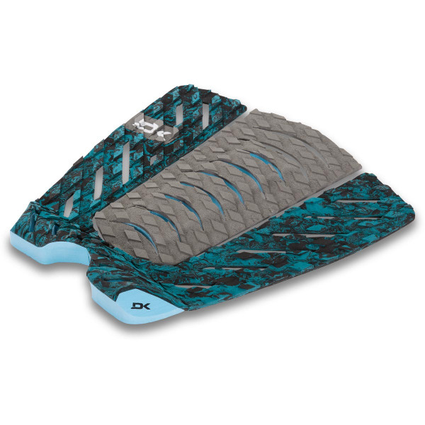 Dakine Superlite Surf Traction Pad Thrillium
