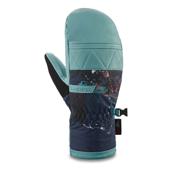 Dakine Fleetwood Mitt Ski- Snowboard Handschuhe Drop Cloth