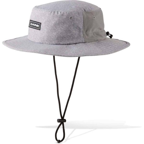Dakine No Zone Hat Hut Griffin