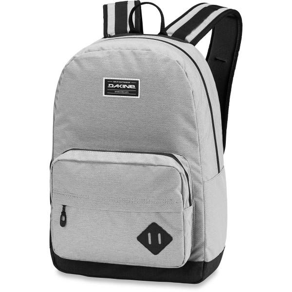 Dakine 365 Pack 30L Rucksack mit iPad/Laptop Fach Laurelwood
