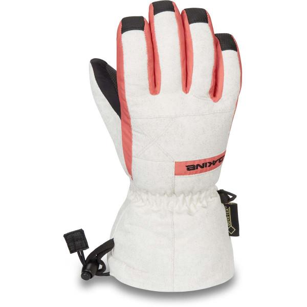 Dakine Avenger Gore-Tex Glove Kinder Ski- / Snowboard Handschuhe Glacier