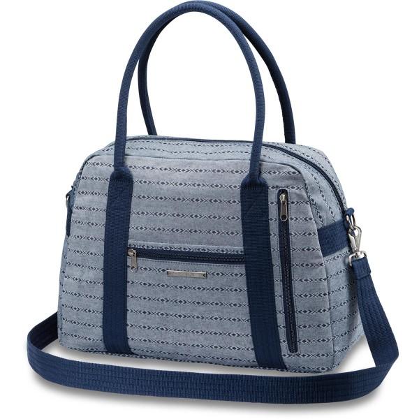 Dakine Amber 20L Tasche mit iPad Fach Bonnie