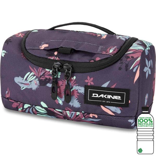 Dakine Revival Kit M Kulturbeutel / Beauty Case Perennial