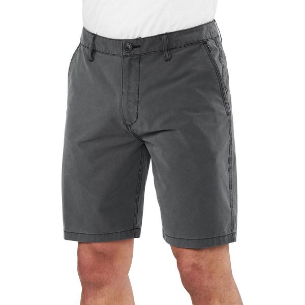 Dakine Kokio 20 Hybrid Short Herren Short Black