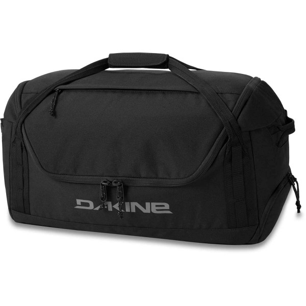 Dakine Descent Bike Duffle 70L Fahrrad Tasche mit Helm / Schuhfach Black