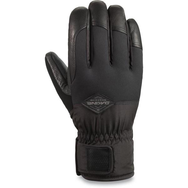 Dakine Charger Glove Herren Ski- / Snowboard Handschuhe Black