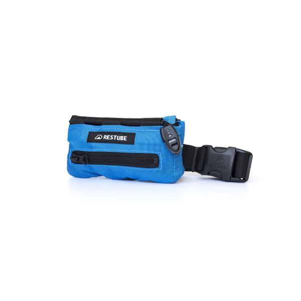 Restube Sports Safetytool Azure Blue