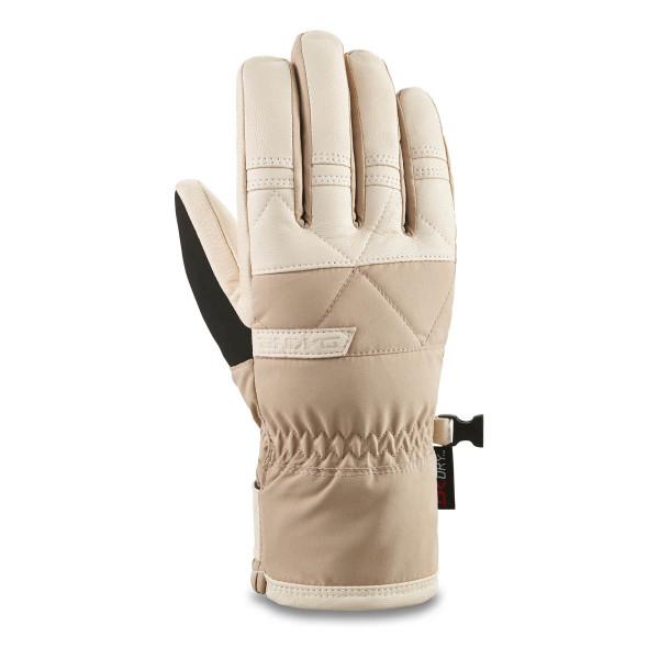 Dakine Fleetwood Glove Ski- Snowboard Handschuhe Stone Turtledove