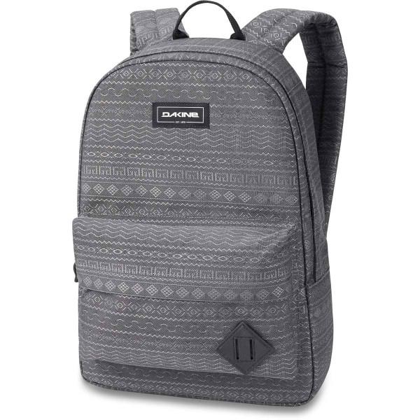 Dakine 365 Pack 21L Rucksack mit Laptopfach Hoxton