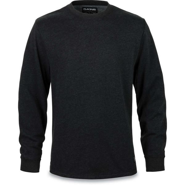 Dakine Jackson Crew Herren Sweatshirt / Pullover Black