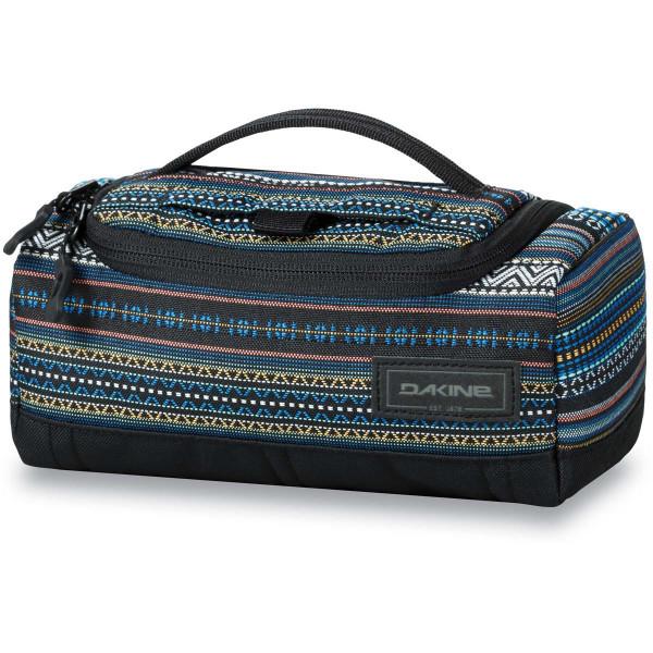 Dakine Revival Kit S Kulturbeutel / Beauty Case Cortez