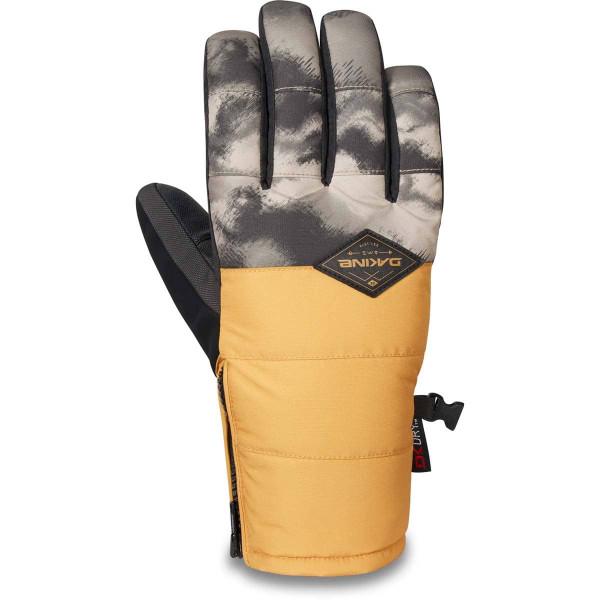 Dakine Omega Glove Herren Ski- / Snowboard Handschuhe Ashcroft Camo