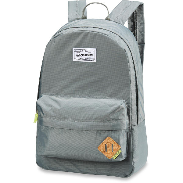 Dakine 365 Pack 21L Rucksack mit Laptopfach Slate
