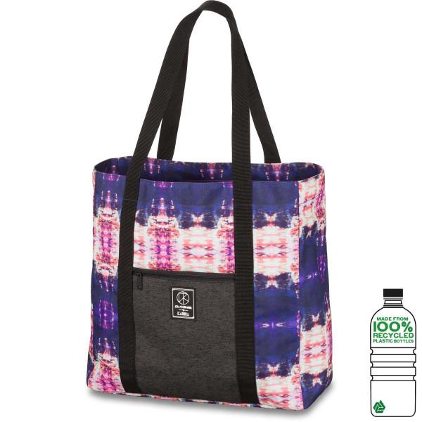 Dakine Party Cooler Tote 25L Strand Tasche mit Kühlfach Kassia