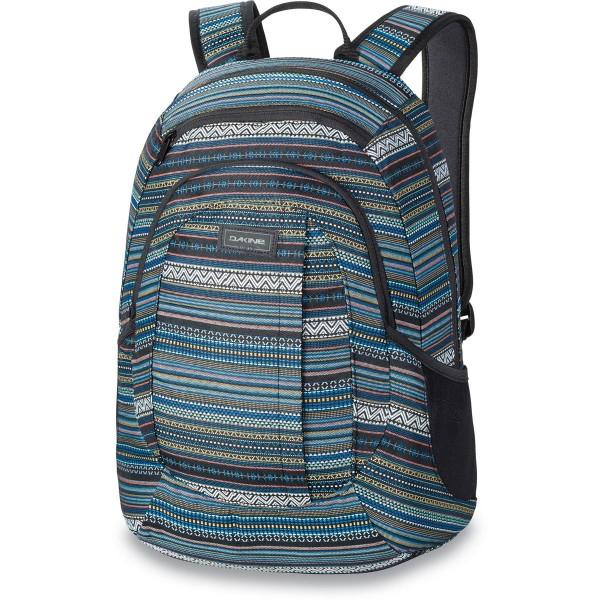 Dakine Garden 20L Rucksack mit Laptopfach Cortez