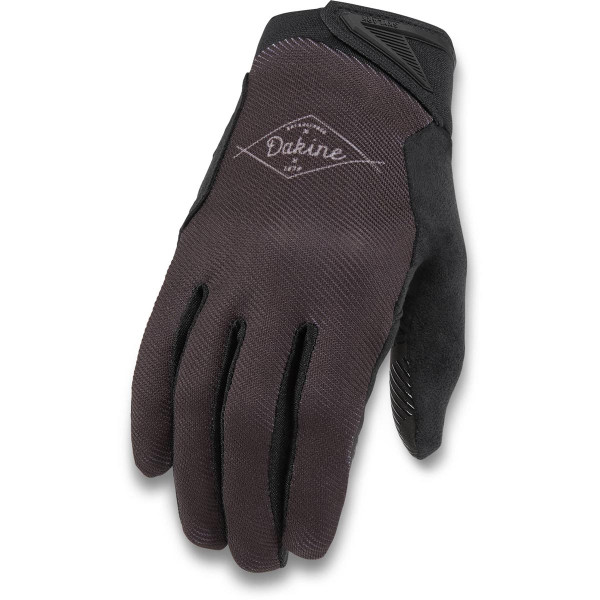 Dakine Womens Syncline Glove Damen Bike Handschuhe Black