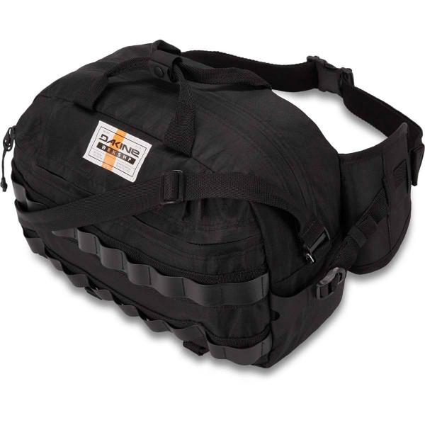 Dakine WRKSHP Kellett Lakota Bag 10L Tasche mit iPad Sleeve