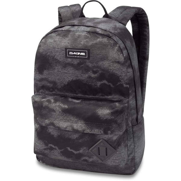 Dakine 365 Pack 21L Rucksack mit Laptopfach Ashcroft Black Jersey