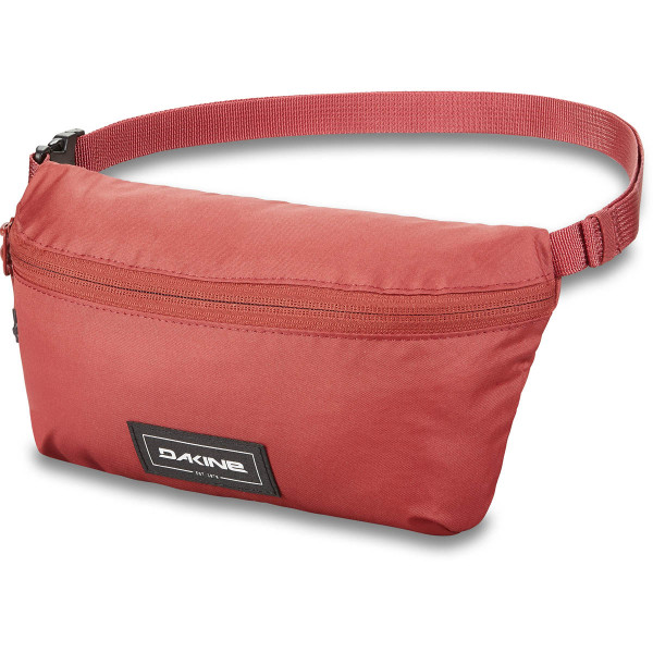 Dakine Hip Pack LT Hüfttasche Dark Rose