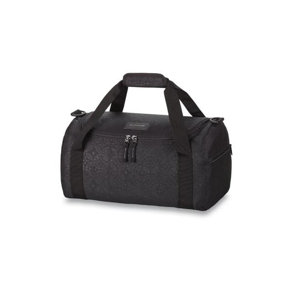 Dakine EQ Bag 23L Sporttasche Tory