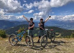 teamrider_profil_bike_mirjam_katharina
