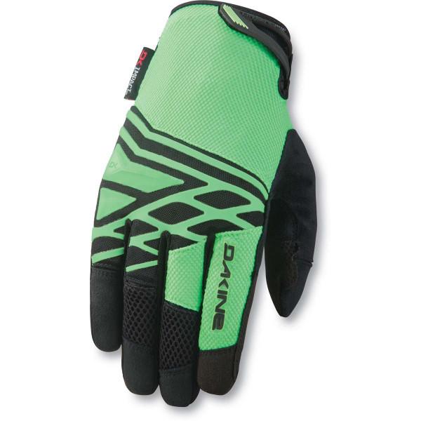 Dakine Sentinel Glove Herren Bike Handschuhe Summer Green