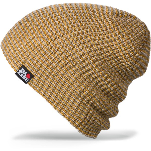 Dakine Monroe Beanie Mütze Neutral Mix