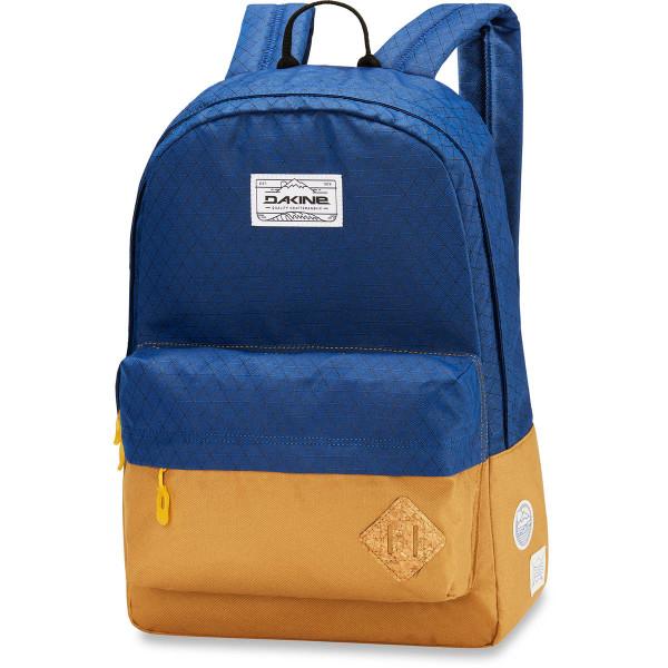 Dakine 365 Pack 21L Rucksack mit Laptopfach Scout