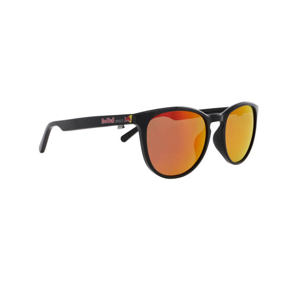 Red Bull Spect Sonnenbrille Steady Black Brown