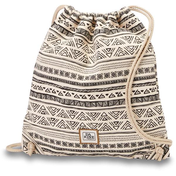 Dakine Paige 10L Tasche Melbourne Sand