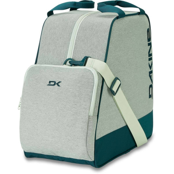 Dakine Boot Bag 30L Ski-/Snowboardschuh Tasche Green Lily